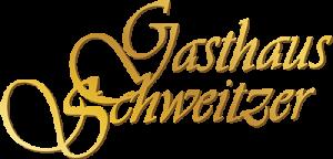 Gasthaus Schweitzer Logo