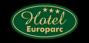 Hotel Europarc Logo